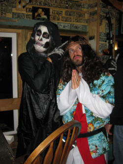 Halloween 2008_0016