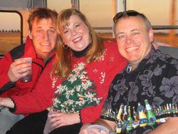 Sandbar Christmas Party_0014