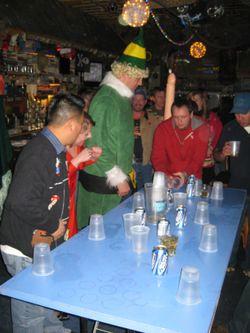 Sandbar Christmas Party_0006