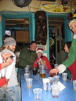 Sandbar Christmas Party_0045