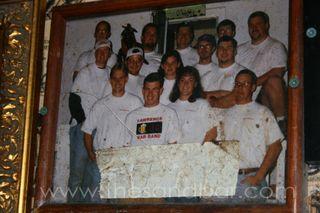 20080204 bar band dempsey (blog030709)