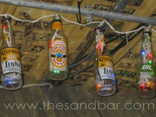 20090207_bottle lights 02