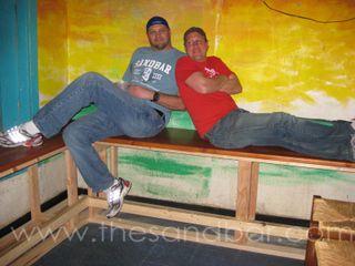 20090207_new bench