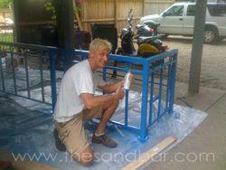 20090525_patio railing_0005