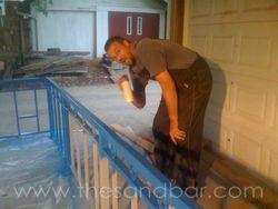 20090525_patio railing_0006