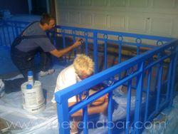 20090525_patio railing_0008