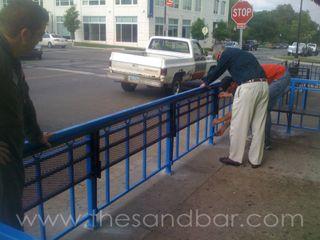 20090526_patio railing_0009