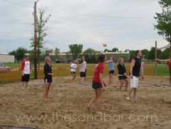 20090509_SB Volleyball_0001