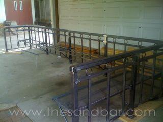 20090524_patio railing_0001