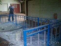 20090525_patio railing_0001