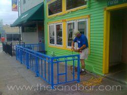 20090526_patio railing_0001
