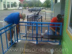 20090526_patio railing_0004