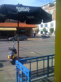 20090601_patio_0002
