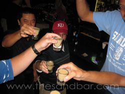 20090731_sandbar birthday party_0006