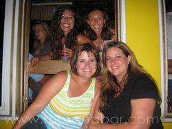 20090731_sandbar birthday party_0001