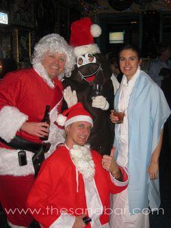 20091220_sandbar christmas party_0013