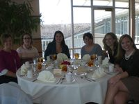 20091205_foundersday_0007