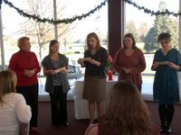 20091205_foundersday_0021