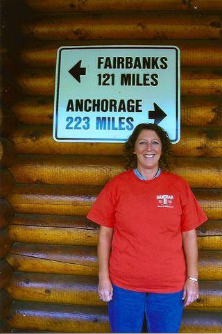20100125_sandbar shirt alaska