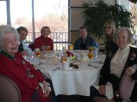 20091205_foundersday_0006