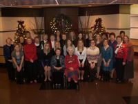 20091205_foundersday_0029