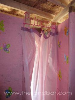 Sandbar bathroom #6