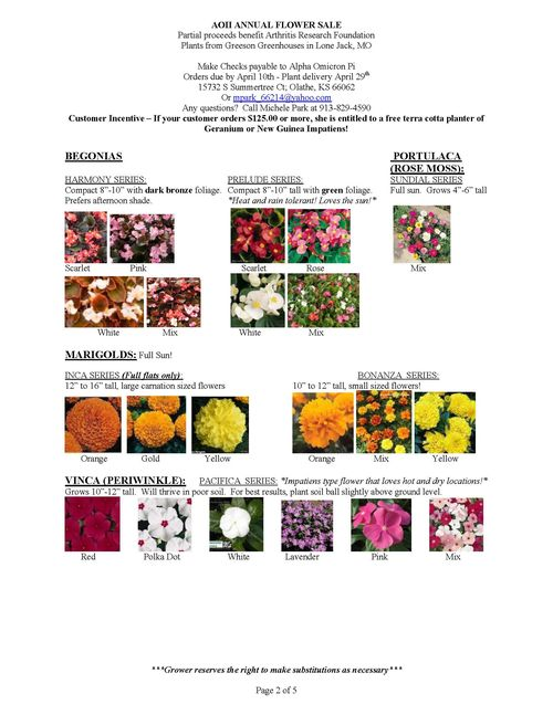 Color Pricing Sheet_Page_2