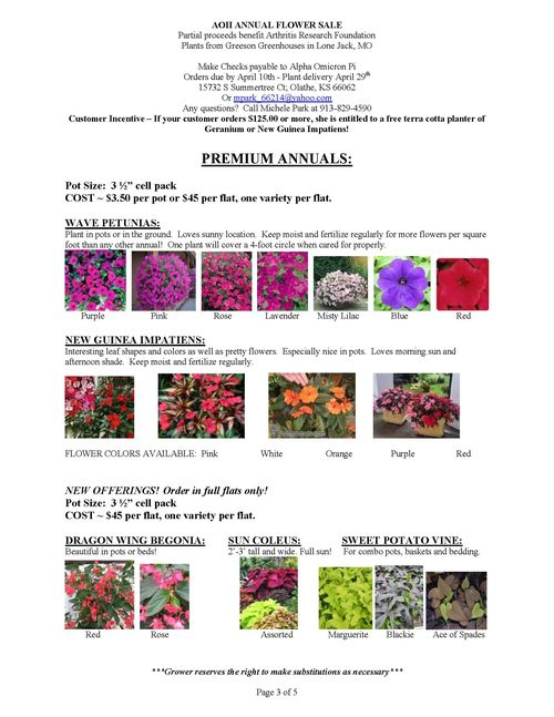 Color Pricing Sheet_Page_3