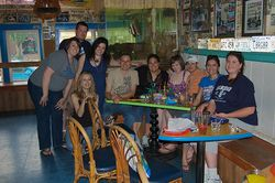 20100523_sunday party_0003
