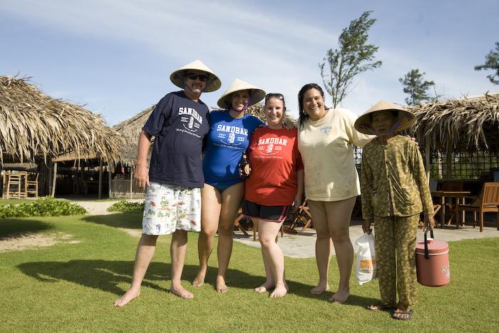 20100809_vietnam_amerika_0001