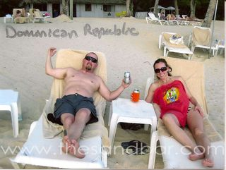 201002_michelle_dominicanrepublic 1