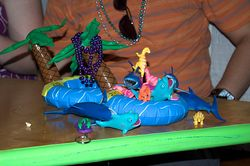 20100523_sunday party_0006