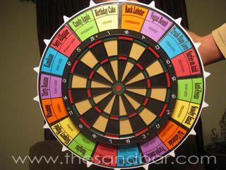 20101115_shotwheel