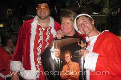 20101219_sandbar_christmas_party_0028
