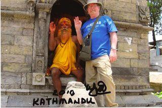 2010_kathmandu_warrenberry1