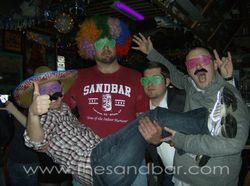 20110205_sandbar_0022