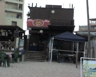 20110228_sandbarcabo