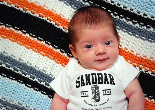 20110328_babymaynard