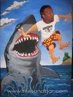20110725_sharkcutout_0004