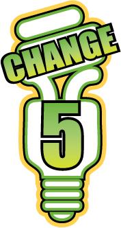 Change5Logo-final