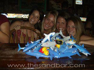 20110709_sharks__0002