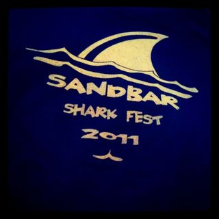 20110801.sharkfestshirt
