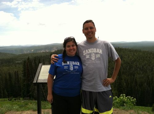 20110713_yellowstone_philandbailey
