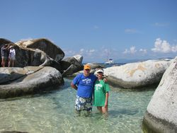 20111023_virginislands_lonnieray_0002