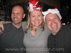 20111218_sandbarchristmasparty_0025