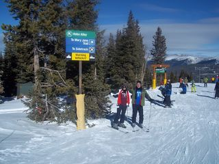 20120103_winterpark_mushrush2