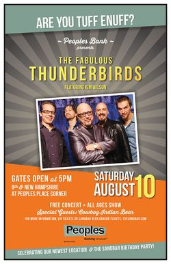 Thunderbirds_poster-small