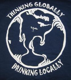 Drinklocal002
