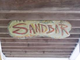 Sandbar_beaufort_nc_2