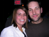 Karissa_and_paul_rudd